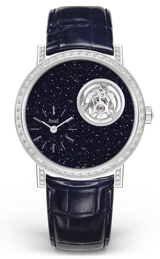 1:1 quality reproduction watches are appropriate for ladies.
